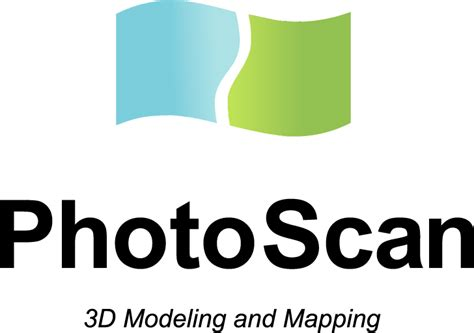 Free Home Design Tool 3d agisoft photoscan pro free downnload download in one