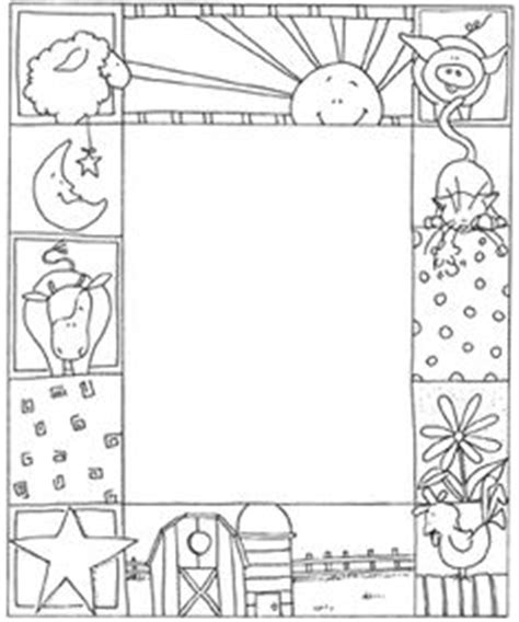giggle giggle quack coloring pages free download www
