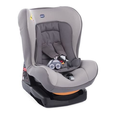 chicco car seat and strollerbo chicco cosmos car seat 0 1 2018 elegance buy at