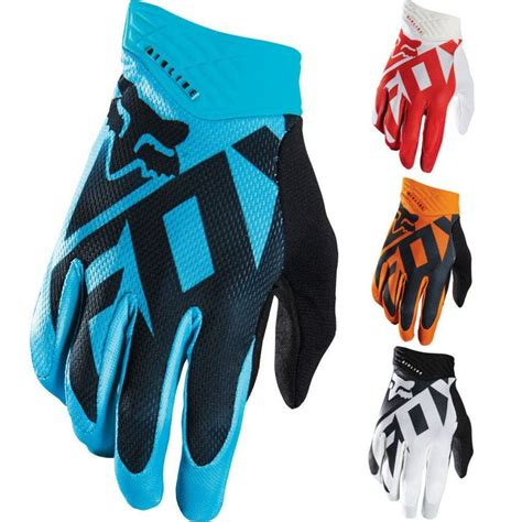 Best 25 Motocross Gloves Ideas On Dirt Bike