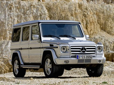 jeep mercedes 2010 mercedes benz g class price photos reviews features