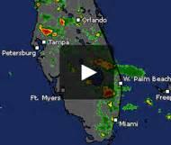 hurricane miami dade county miami dade county