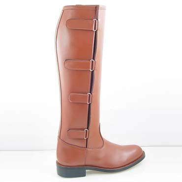 sport riding boots cheap price sp men polo boots leather riding sports