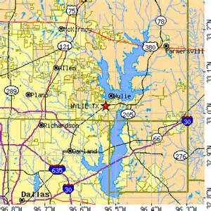where is wylie on the map wylie tx population data races housing economy