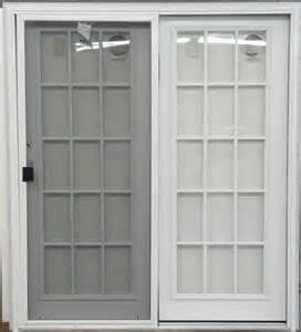 atrium doors door atrium patio door parts wonderful