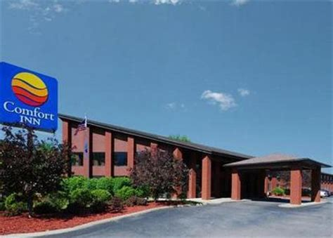 comfort inn parkersburg west virginia comfort inn parkersburg parkersburg deals see hotel photos attractions near comfort inn