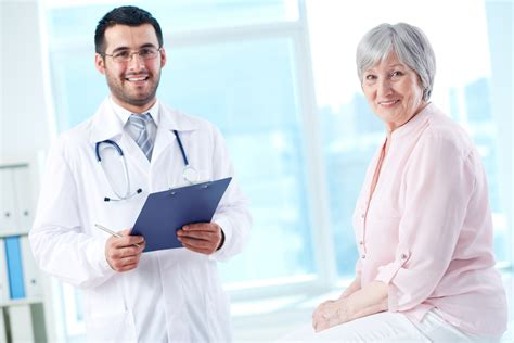 weight management doctor weight loss doctor