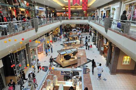Olive Garden Metro Center by Metrocenter In West Arizona Metrocenter Shopping