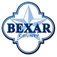 Bexar County District Clerk Search Website Terms And Conditions