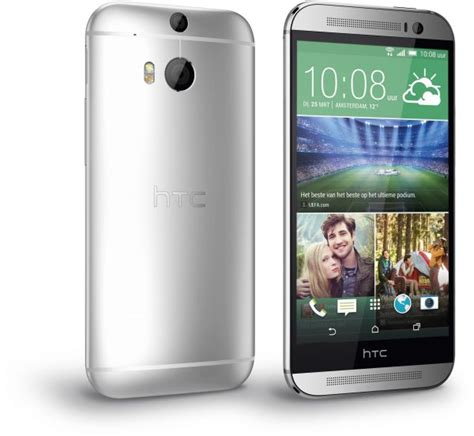 themes for htc m8 eye htc one m8 eye 16gb 4g lte silver review and buy in