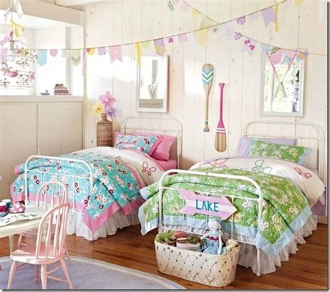 pottery barn kids twin bed pottery barn girls twin beds home is where the heart