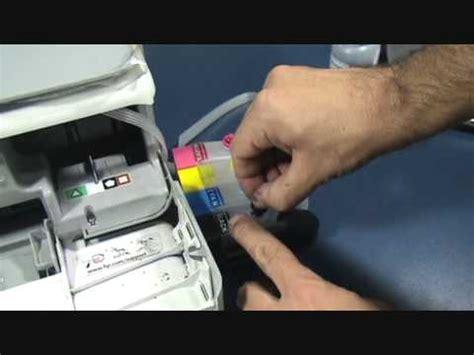 Tinta Printer Hp F2200 bulk ink hp parte 2 funnydog tv