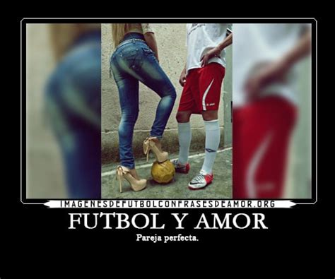 imagenes romanticas para una chica rom 225 nticas frases de futbol para enamorar a una mujer