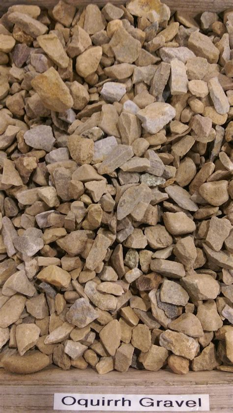Cubic Yards To Tons Gravel Calculator Oquirrh Gravel 3 4 Bulk 30 1 Cubic Yard The Dirt