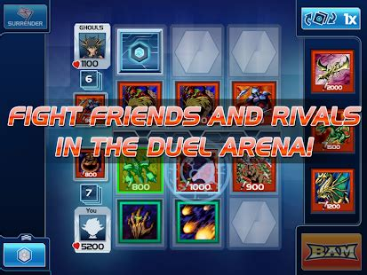 yu gi oh bam pocket apk yu gi oh bam pocket apk for windows phone android and apps