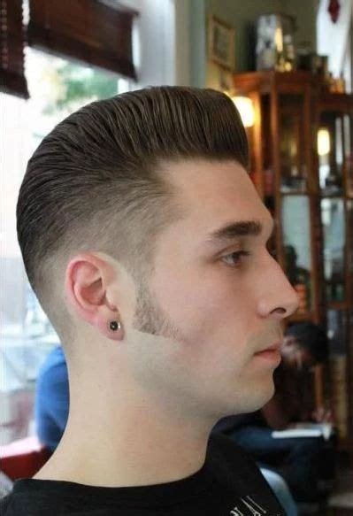 sideburn styles 69 best images about beard style on pinterest different