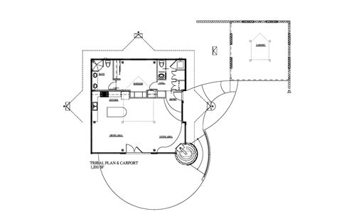 accessory dwelling unit plans is an accessory dwelling unit right for your property