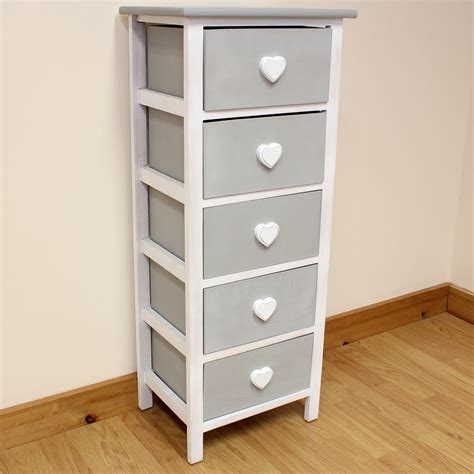 girls bedroom dressers white grey wooden cabinet for girls bedroom furniture chest of care partnerships