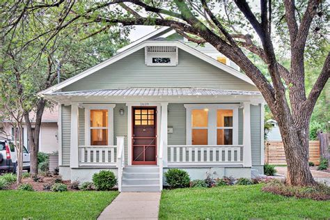 cottage paint colors clarksville cottage traditional exterior paint color