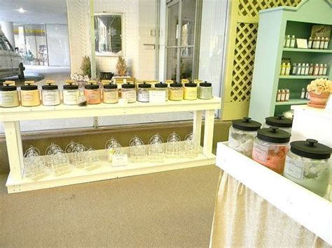 the bathroom factory store the bath factory handmade soap store in hot springs