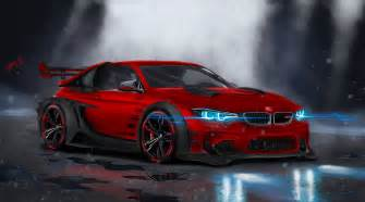 Bmw Wallpaper 48 Bmw M4 Hd Wallpapers Backgrounds Wallpaper Abyss