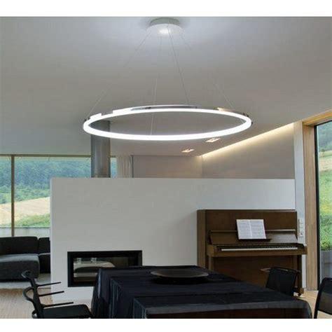 Flush Mount Dining Room Light Fixture The World S Catalog Of Ideas