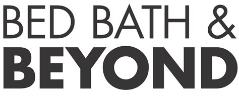 bed bath and beyond robinson image bed bath and beyond logo png c half blood role playing wiki fandom