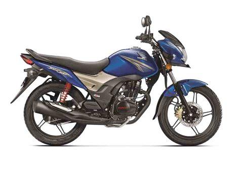 Honda Cb Shine Sp Honda Cb Shine Sp Price Vickyin | honda cb shine sp rides past 1 lakh sales milestone in 9