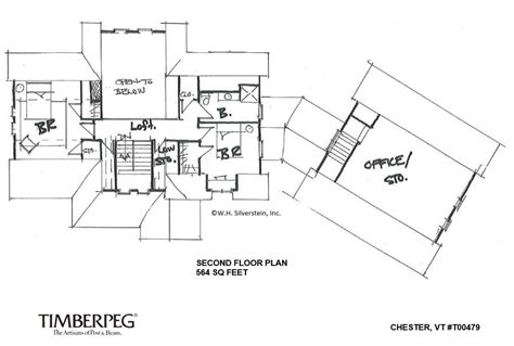 timberpeg house plans house design plans