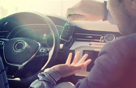 Auto Leasing Voraussetzung leasing voraussetzungen f 252 r privatpersonen unternehmen