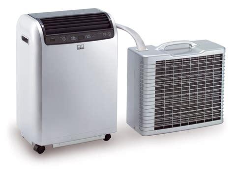 klimaanlage mobiles splitgerät inwerterowy klimatyzator przenośny typu split remko rkl
