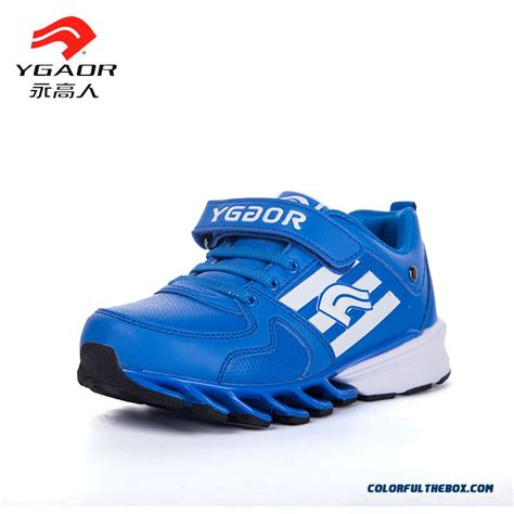 basketball shoes for running cheap boys sports shoes blade soles running shoes