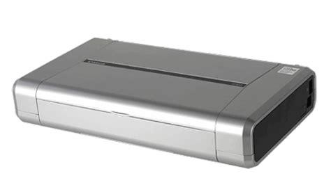 Printer Canon Ip100 canon pixma ip100 review cnet