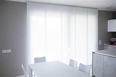 tessuti per tende da interni tende a fili per esterno tendaggi per casa porte