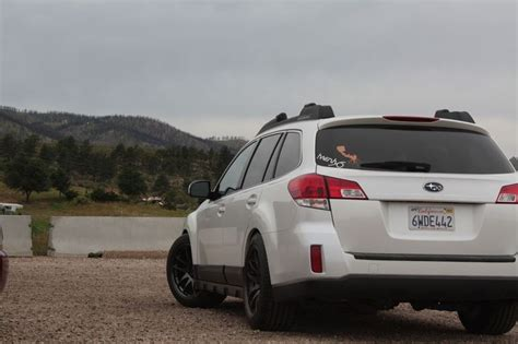 modded subaru outback 78 images about vehicle mods on 2015 wrx