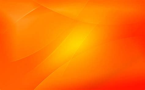 orange backgrounds wallpapers images pictures
