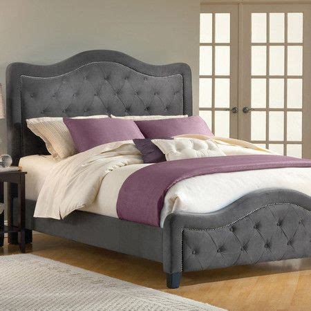 Joss And Bed Frame by 25 Best Images About Jacs Room On Upholstery