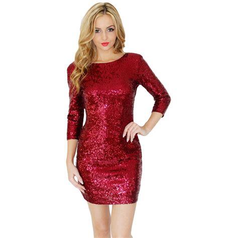Glitter Dress get cheap glitter dresses aliexpress alibaba