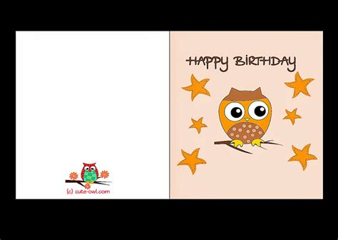 birthday cards download free printable graphics
