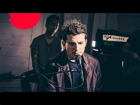 charlie puth chandelier lyrics charlie puth one call away klymvx remix youtube