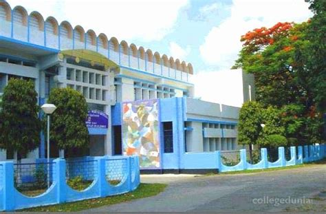 Mba Course Fees In West Bengal by Eastern Dooars Bed College Jalpaiguri Admissions