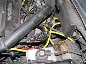 saab 93 oil pressure switch location get free image