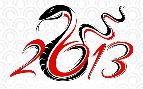 new year zodiac snake zodiac 2013 the year of the snake jewelry king