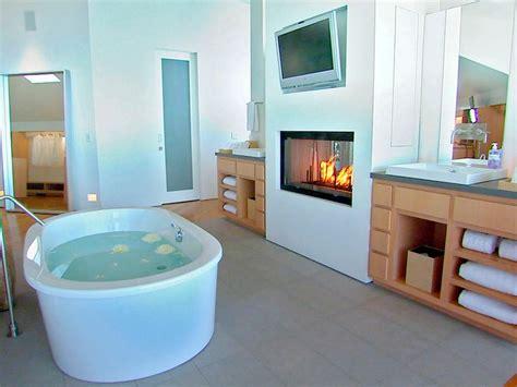 diy network bathroom renovations 10 best bathroom remodeling trends bath crashers diy
