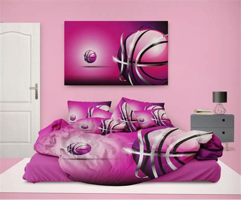 girls basketball bedding girls basketball bedding 28 images girls basketball