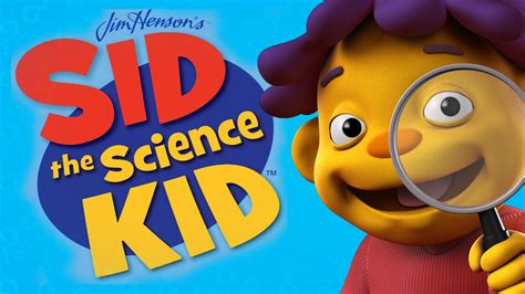 sid the science kid light green light light green light sid the science kid