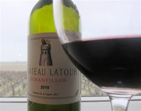 the wine cellar insider bordeaux wine guide wine blog 2010 pauillac bordeaux wine guide reviews tasting notes