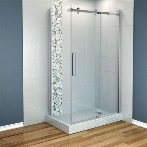 shower doors for tight spaces small bathrooms ideas worth thinking about the who