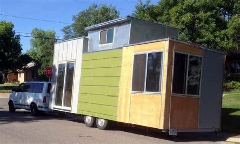large tiny house on wheels tiny casita a pretty big tiny house on wheels tiny house pins