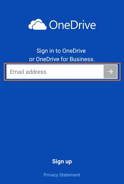 Format Video Onedrive | installation and setup procedures for microsoft onedrive